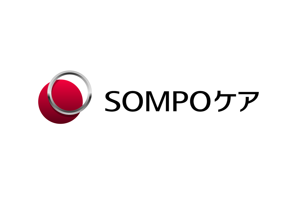 SOMPOケア 盛岡清水 デイサービス